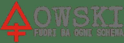 Logo+scritta_RES