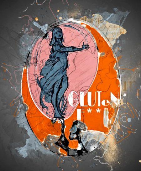 etichetta_GlutenF